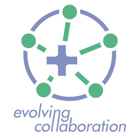 evolving collaboration